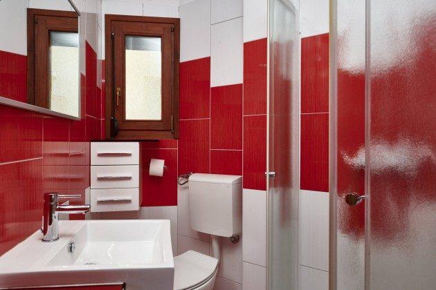 Duschbad - Objekt 225602-10