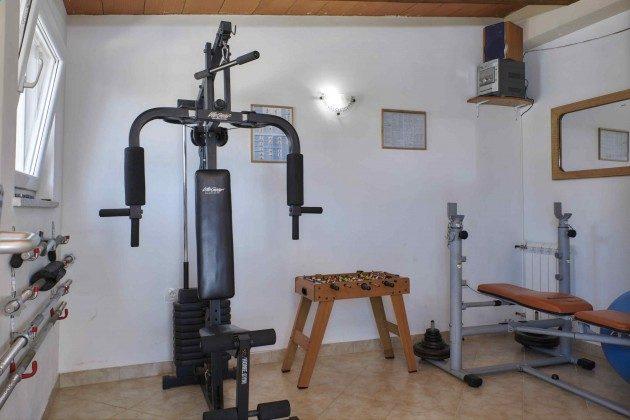 Fitnessraum - Objekt 225602-10