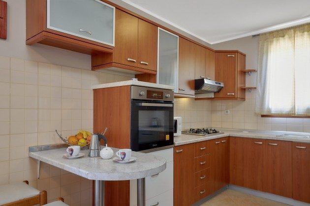 Küchenzeile - Bild 3 - Objekt 225602-10