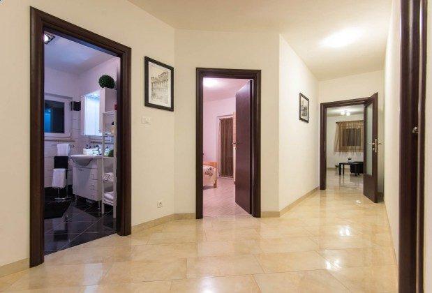 Eingangsbereich - Bild 3 - Objekt 225602-7