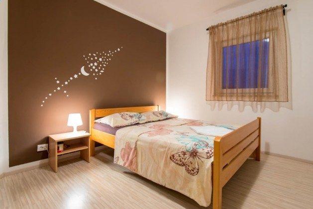 Schlafzimmer 1 - Bild 1 - Objekt 225602-7