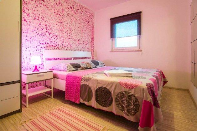 Schlafzimmer 2 - Objekt 225602-7