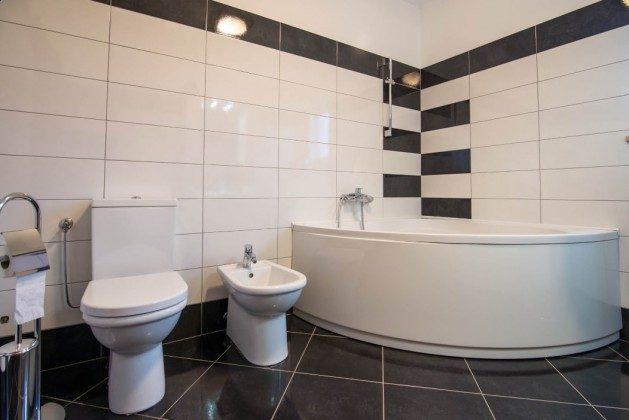 Badezimmer - Bild 1 - Objekt 225602-7