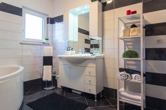 Badezimmer - Bild 2 - Objekt 225602-7