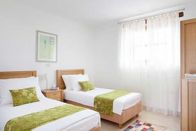 Schlafzimmer 3 von 4 - Objekt 138493-17