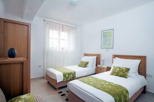 Schlafzimmer 4 von 4 - Objekt 138493-17