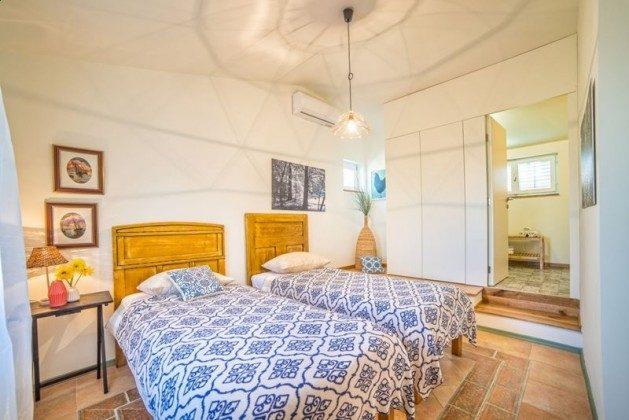 Schlafzimmer 1 - Bild 1 - Objekt 138493-4