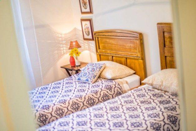 Schlafzimmer 1 - Bild 3 - Objekt 138493-4