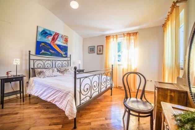 Schlafzimmer 2 - Bild 1 - Objekt 138493-4