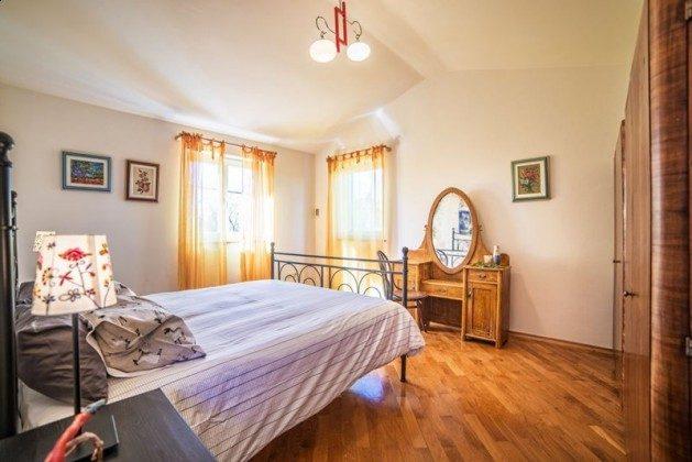 Schlafzimmer 2 - Bild 2 - Objekt 138493-4