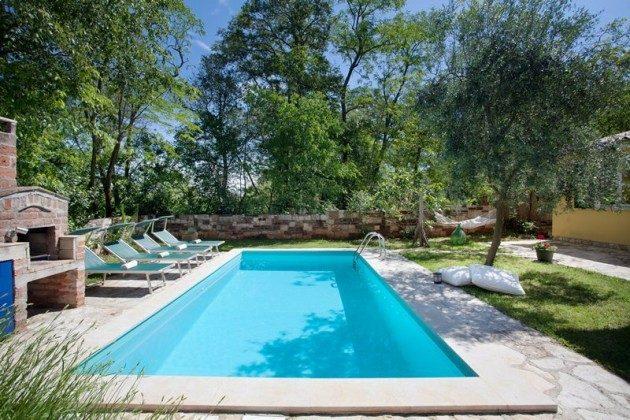 der Pool - Objekt 138493-4