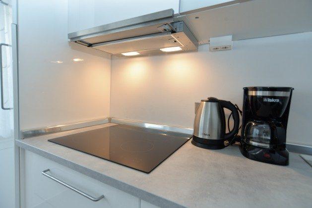 A2 Küchenzeile - Objekt 160284-102
