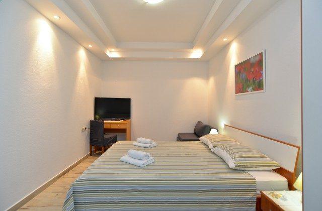 A2 Schlafzimmer 1-  Bild 1 - Objekt 160284-102