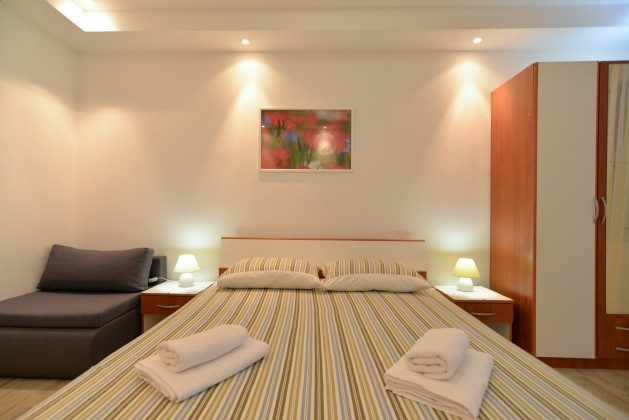 A2 Schlafzimmer 1 - Bild 2 - Objekt 160284-102