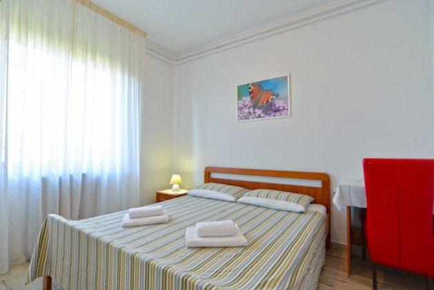 A2 Schlafzimmer 2 - Bild 1 - Objekt 160284-102
