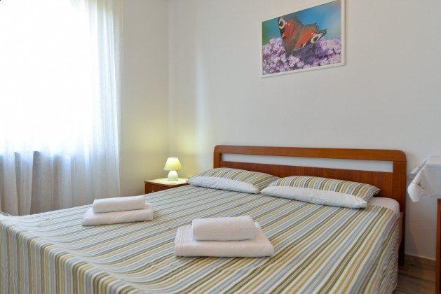A2 Schlafzimmer 2 - Bild 2 - Objekt 160284-102