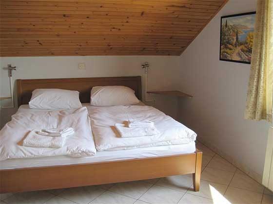 A1 Schlafzimmer 1 - Objekt 160284-106