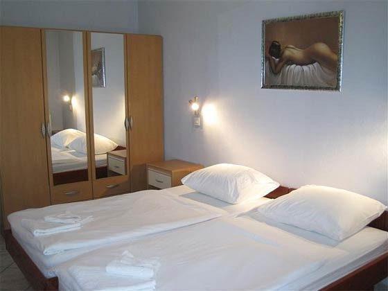 A2 Schlafzimmer 1 - Objekt 160284-106