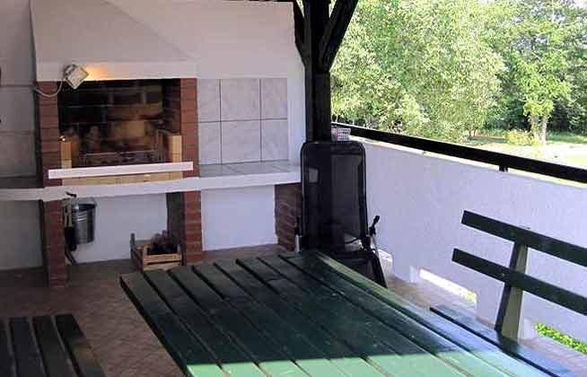 A2 Balkonterrasse  - Objekt 160284-106
