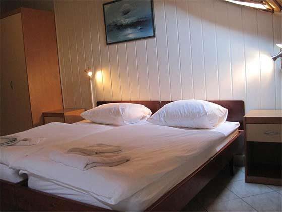 A3 Schlafzimmer 1 - Objekt 160284-106