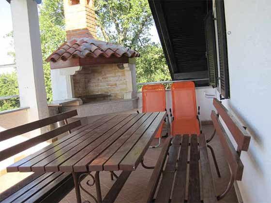 A3 Balkonterrasse - Bild 1 - Objekt 160284-106