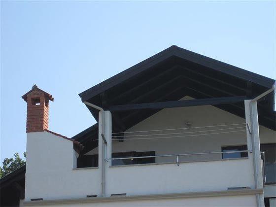 A3 Balkonterrasse - Bild 2 - Objekt 160284-106