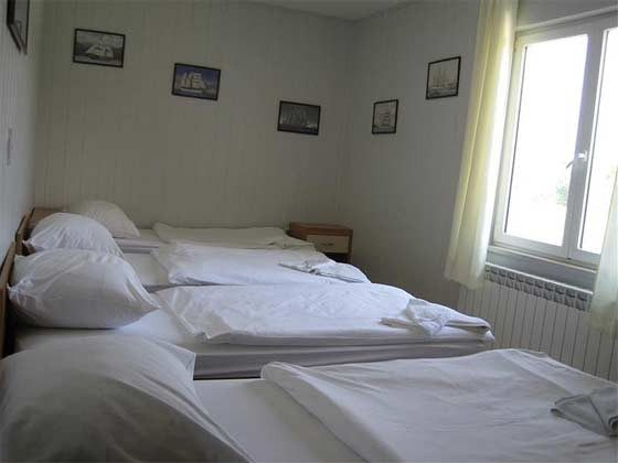 A4 Vierbettzimmer - Objekt 160284-106