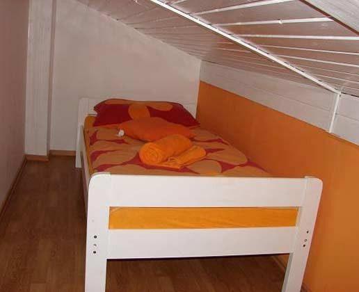 ST2 Einzelbett - Objekt 160284-109.