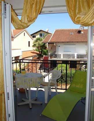 A4 Balkon - Objekt 160284-109.