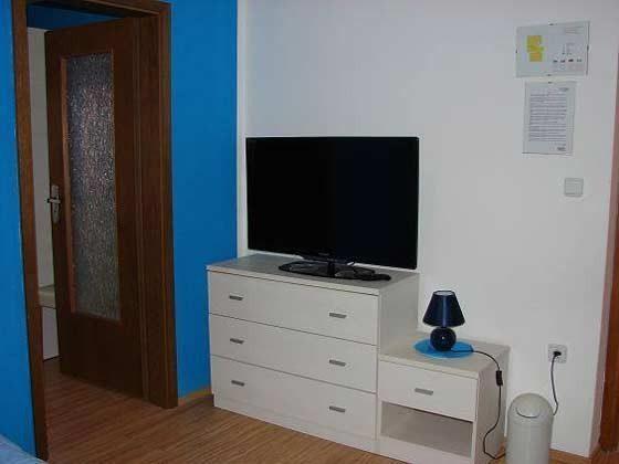 A5 Sat-TV - Objekt 160284-109.