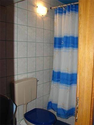 A5 Duschbad - Objekt 160284-109.
