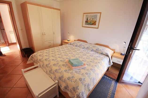 Schlafzimmer 2 - Objekt 160284-114