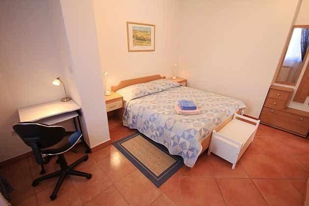 Schlafzimmer 1 - Objekt 160284-114