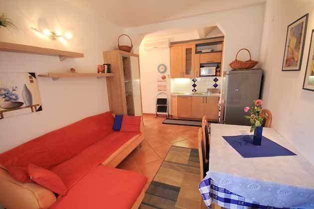 Wohnküche  - Bild 2 - Objekt 160284-114