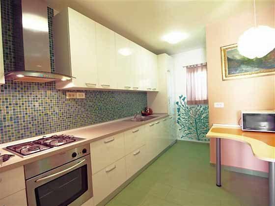 Küche - Objekt 160284-127