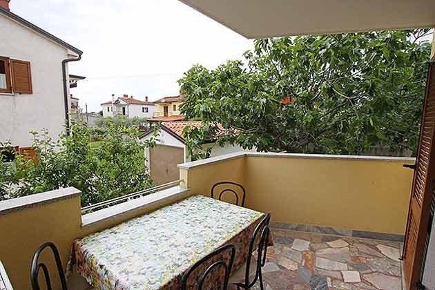 A1 Balkon - Bild 1 - Objekt 160284-219