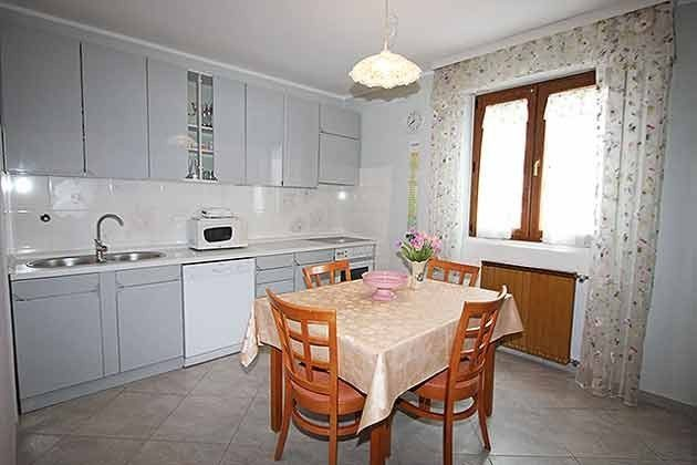 A2 Küche - Objekt 160284-219