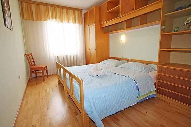 A2 Schlafzimmer 1 - Objekt 160284-219