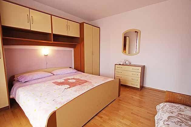 A2 Schlafzimmer 2 - Bild 1 - Objekt 160284-219
