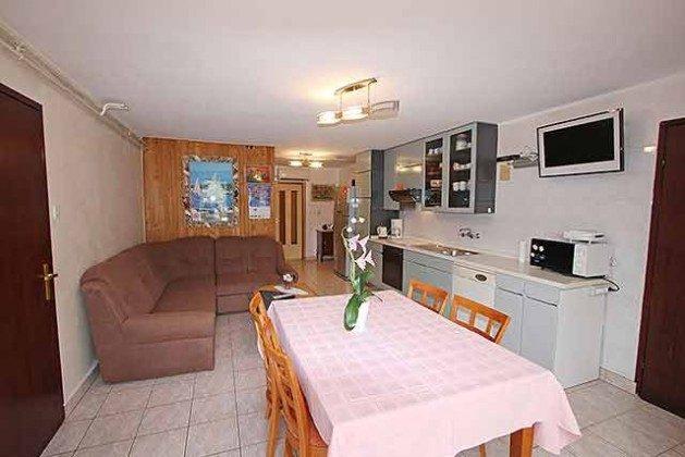 A3 Wohnküche - Bild 2 - Objekt 160284-219
