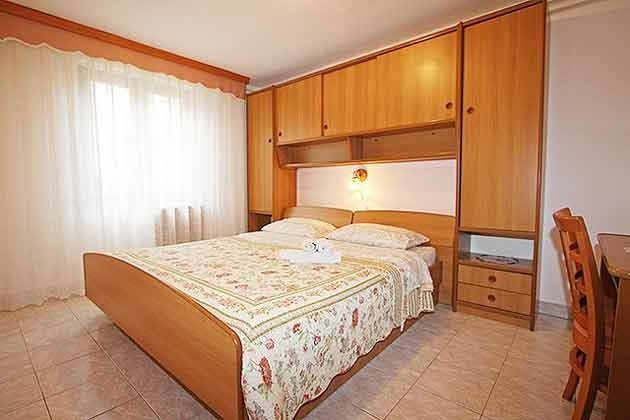 A3 Schlafzimmer 1 Bild 1 - Objekt 160284-219