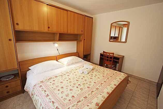 A3 Schlafzimmer 1 - Bild 2 - Objekt 160284-219