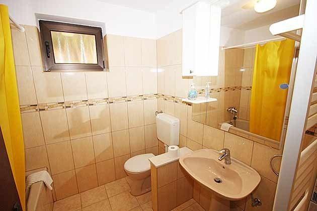 A3 Badezimmer - Bild 1 - Objekt 160284-219