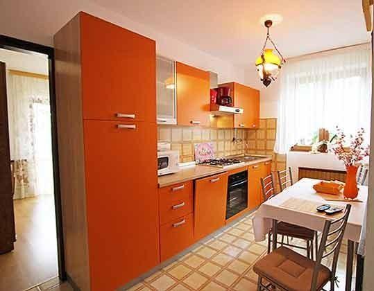 A1 Küche - Objekt 160284-219