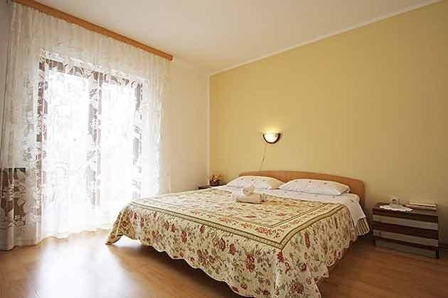 A1 Schlafzimmer 1 - Objekt 160284-219