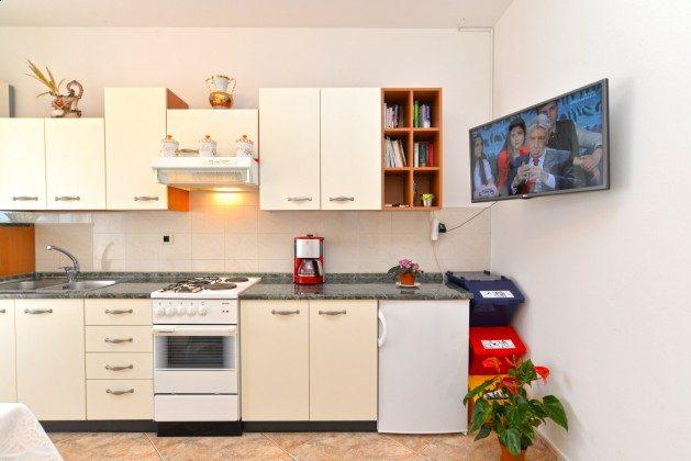 FW1 Küche - Bild 2 - Objekt 160284-297