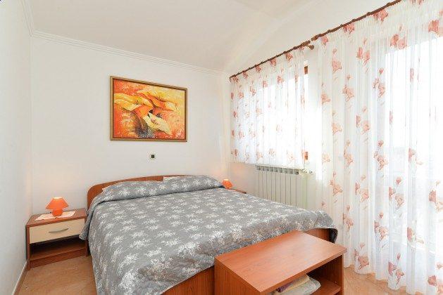 FW2 Schlafzimmer 1 - Objekt 160284-297