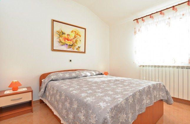 FW2 Schlafzimmer 2 - Objekt 160284-297
