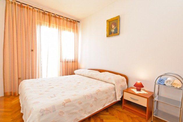 FW1 Schlafzimmer 2 - Objekt 160284-297