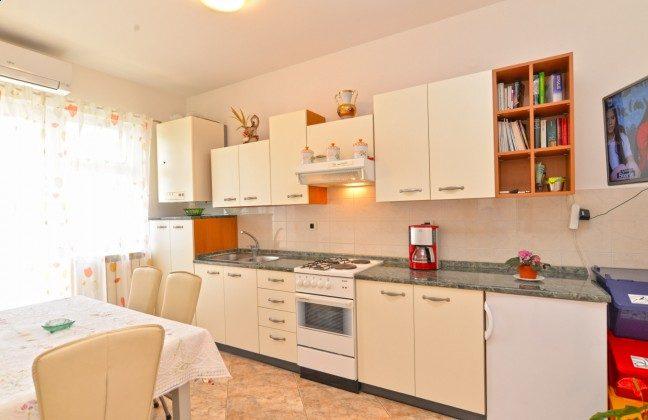 FW1 Küche - Bild 1 - Objekt 160284-297